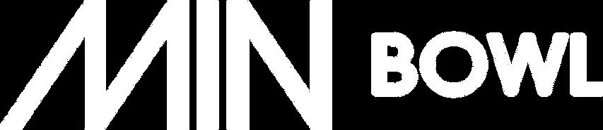 Min-Bowl-Logo-White.png