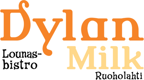 dylan-milk.png