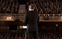 speaker1wide_edited.jpg
