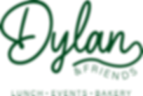 DylanAndFriends-Logo-LEB-RGB.png