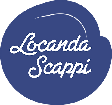 Scappi-Logo-RGB.png