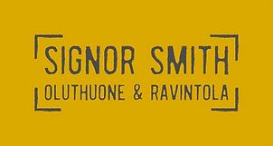 SignorSmith-Logo2020-Rec-RGB.png