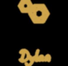 Dylan-Böle-Logo.png