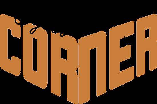 Dylan-Corner-Logo-RGB.png
