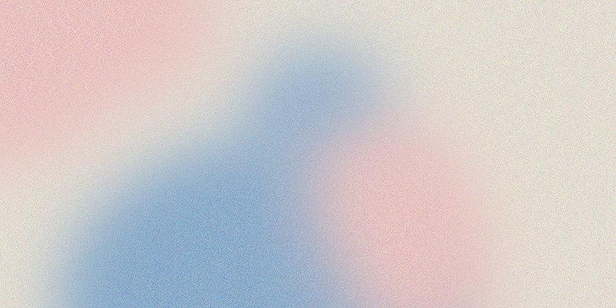 Gradient3-Rectangle-LR.jpg
