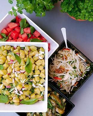 Block salad-2.jpg