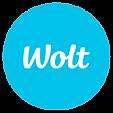 wolt-logo-disc-rgb.png