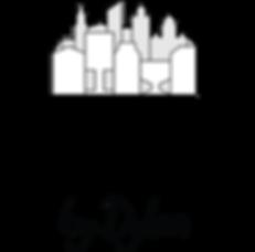 block-logo.png