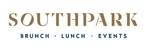 Southpark_uusi_logo_RGB_colour.png