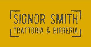 SignorSmith-Logo-REC-RGB.jpg