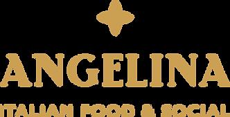 Angelina-Logo-RGB.png