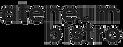 ateneum bistro logo