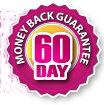 money-back-guarantee-60-day.png