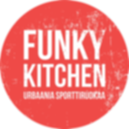 funky_kitchen_logo.png