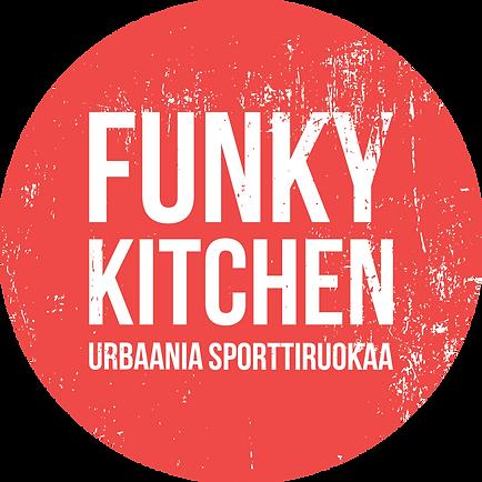 funky_kitchen_logo.png