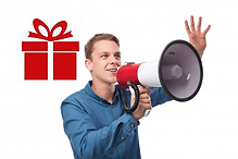 man-with-megaphone-and-gift.png