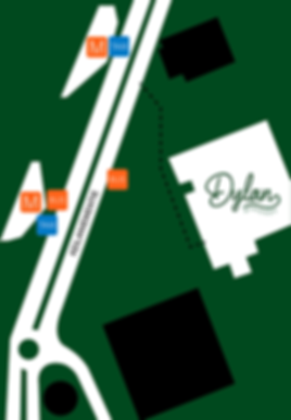 Keila-&Friends-Map.png