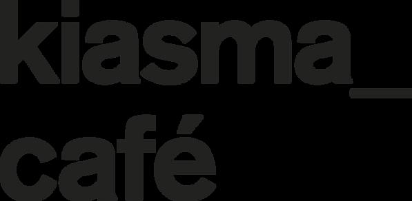 Kiasma_café_RGB.png