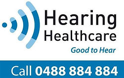 Hearing Healthcare Hearing Aids