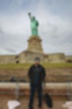 NY672.jpg