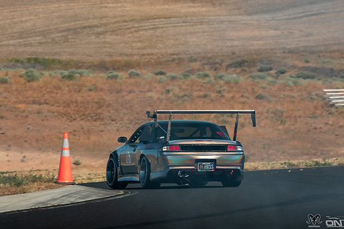 Pre-Order (10) Edited photos Turn8 Thunderhill