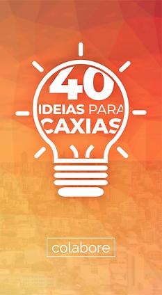 Logo 40 idaias.png