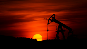 COVID19 and Oil Prices