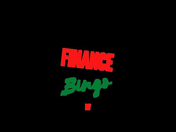 Christmas Finance Bingo Etsy.png
