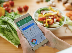 Shifting Towards a Personalized Nutrition Future