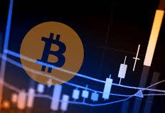 7th July - Cryptocurrency Price Analysis (By Shivkumar)