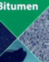 bitumen_edited.jpg