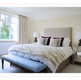 Cockerhurst Bed.jpg