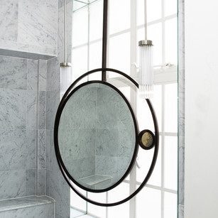 BathroomMirror2-1.jpg
