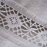 14NM13 hemp lace panel 5.jpg