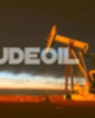 crude oil_edited.jpg