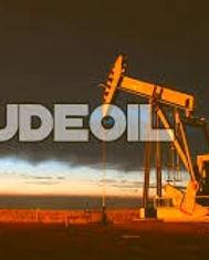 crude oil_edited.jpg
