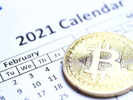 FX & Crypto Analysis & Market Updates - By Shivkumar