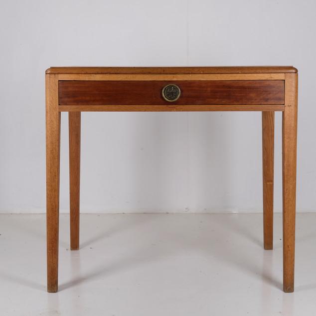 Tables _12.jpg