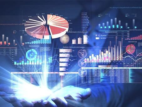 15th October - Forex Analysis & Economic Data impact - By Shivkumar