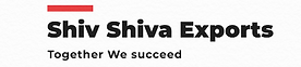 shiv shiva exports.PNG