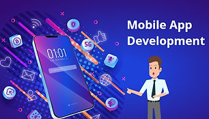 mobile-app-development-trends-2020-1_edi