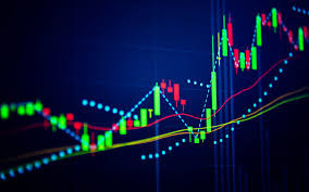 23rd July - Cryptocurrency Price Analysis - by (Shivkumar)