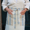 Love_All_Aprons_Cheilly-25.jpg