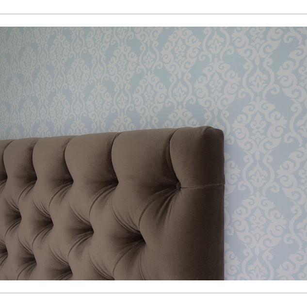 Cockerhurst headboard.jpg