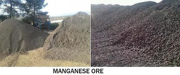 MANGANESE ORE.jpg
