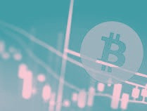 11th July - Cryptocurrency Price Analysis - by (Shivkumar)