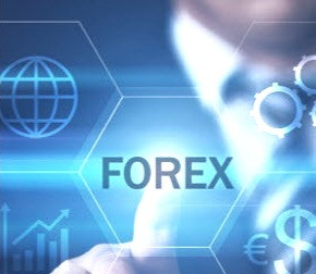April 13th Forex, Crypto & Defi Token Market Analysis - By Shivkumar