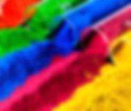 pigments_edited.jpg