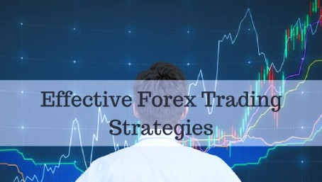 Lessons Learned when I started trading Forex - by (Shivkumar)