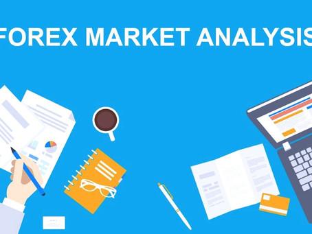 23rd October - Forex Analysis & Economic Calender Impact - By Shivkumar